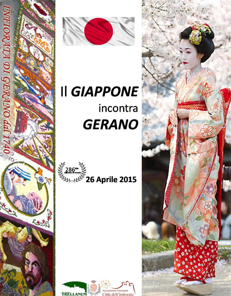 giappone2015